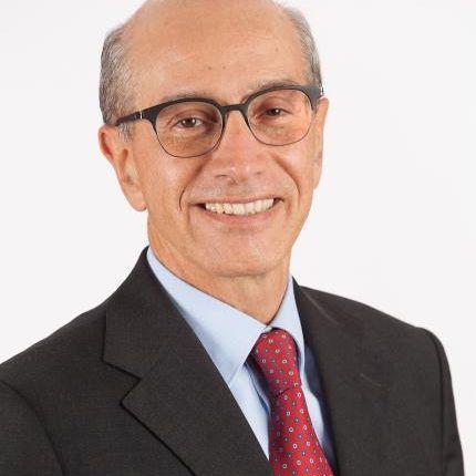 Giovanni Soccodato