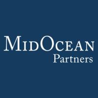 MidOcean Partners logo