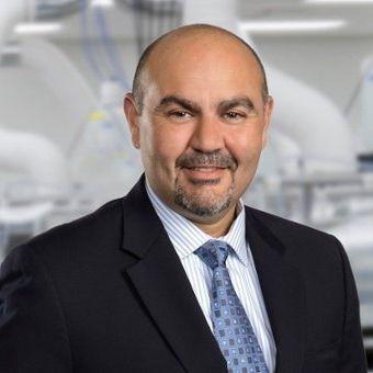 Hatim Allawi