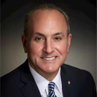 Nicholas J. DeMartino