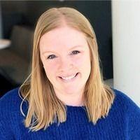 Sarah Hilston