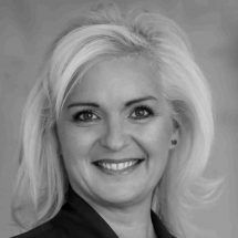 Profile photo of Jenny Knott, Non-Executive Director at British Business Bank