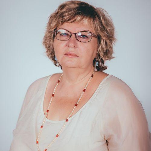 Anna Petrovna Romanova