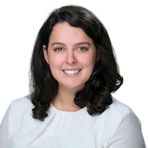 Sara Hollett