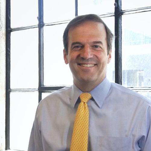 Mike Dinapoli