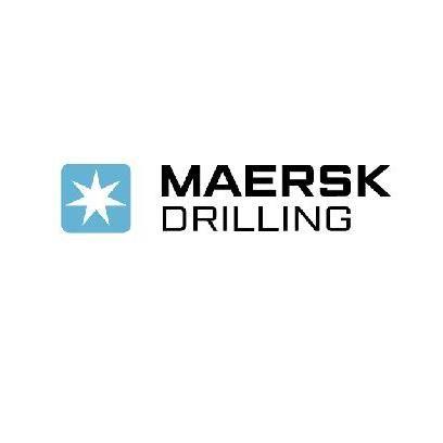 maersk-drilling-company-logo