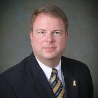 Robert F. Shuford Jr.