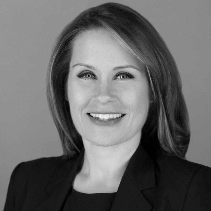 Kristin Reilly