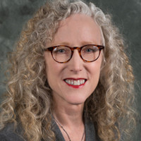 Jeanie Lunsford-Batson