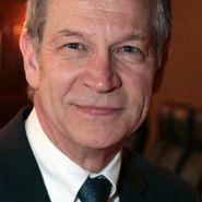 Eddie L. Steiner