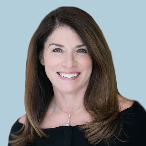 Kathleen Widmer