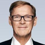 Ulf Södergren