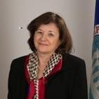 Annette B. Maresh