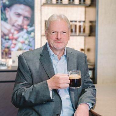 Roland Tschanz