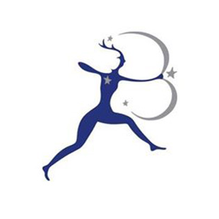 bloomsbury-publishing-plc-company-logo
