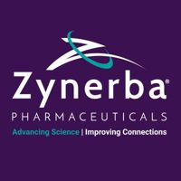 Zynerba Pharma logo