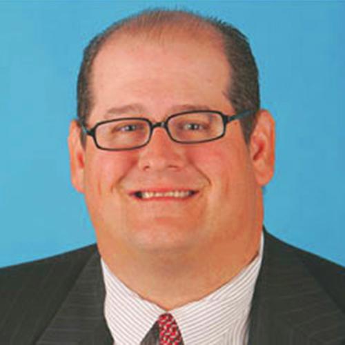Andy Elisburg