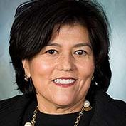 JoAnn Chavez