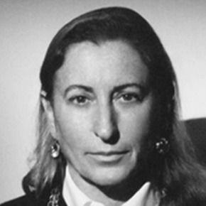 Miuccia Prada Bianchi