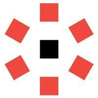 Denodo logo
