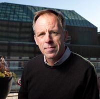 Johan Brenner