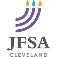 Jewish Family Service Associatio... logo