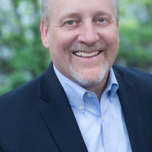 Larry Bekkedahl