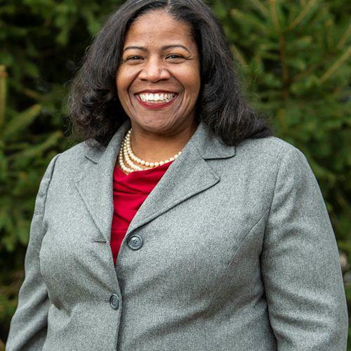 Nicole R. Stokes