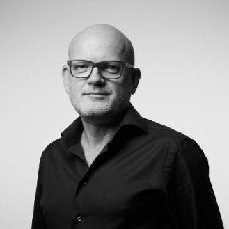 Martin Dalgleish