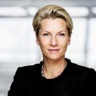 Beate S. Nygårdshaug