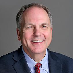Gregg A. Christenson