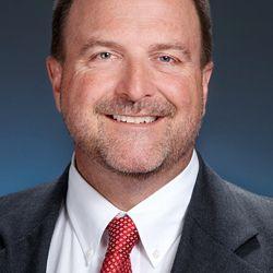 Mike Blosser