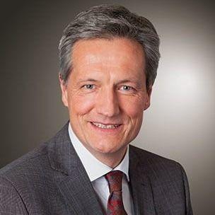 Mark von Pentz
