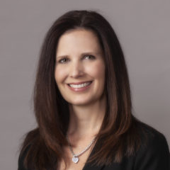 Profile photo of Julie Jackson, Chief Financial Officer at Campagna Academy