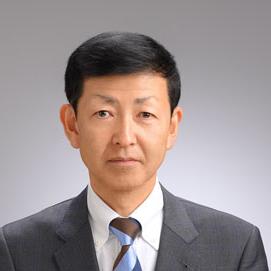Hidehiko Ikura