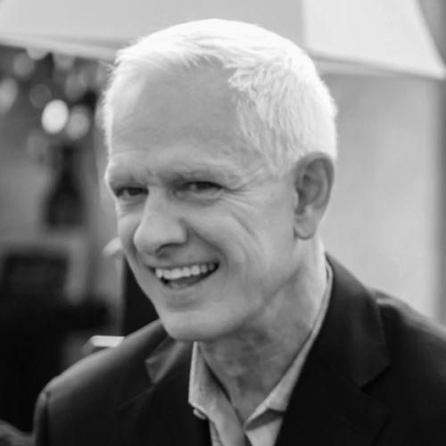 Richard Kunnath