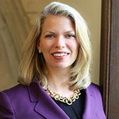 Julie Payne-Kirchmeier