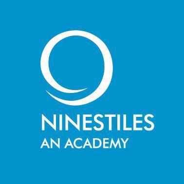 Ninestiles logo