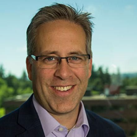 Daniel J. Stewart
