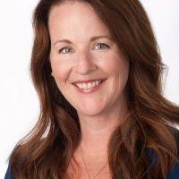 Julie Gonick