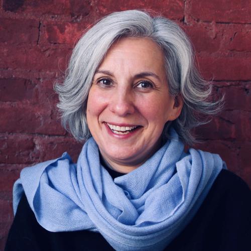 Profile photo of Elizabeth Gamache, Chief Business Development & Donor Relations Officer (CBDO) at United Way of Northwest Vermont