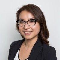 Lisa Hou