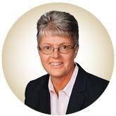 Janet M. Quick
