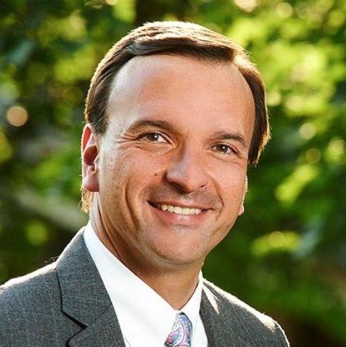 Profile photo of David Belej, Partner at Veritable
