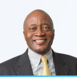 Profile photo of Vincent Maphai, Director at Discovery Health