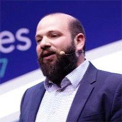 Eyal Feder-Levy