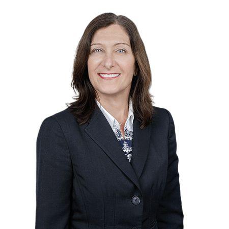 Julie A. Lamendella
