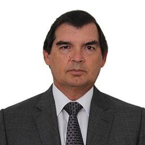 Carlos Alarco