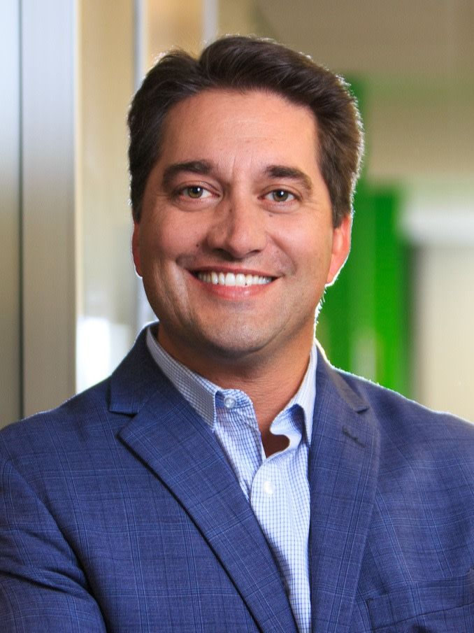 TeamSupport names Pete Khanna CEO, TeamSupport