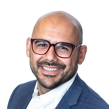 Amir Kabir